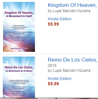 Books At Amazon  LSV.png